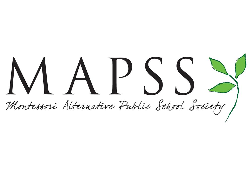 About MAPSS