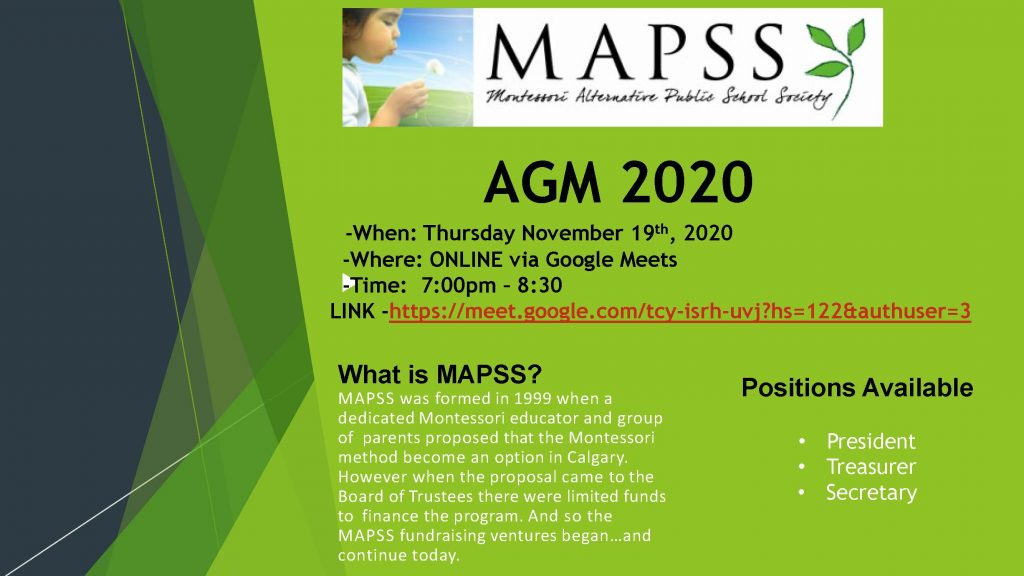 This image has an empty alt attribute; its file name is MAPSS-AGM-2020-ADVERT-1024x576.jpg